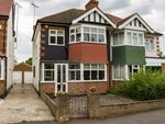 Thumbnail for sale in Eaton Rise, Wanstead, London
