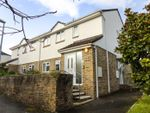 Thumbnail for sale in Robert Eliot Court, St Austell, Cornwall