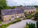 Thumbnail for sale in Barn Farm, Pocknedge Lane, Holymoorside