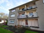 Thumbnail for sale in Argyle Road, Saltcoats, North Ayrshire