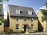Thumbnail for sale in Plot 75, The Emerson, Drayton Meadows