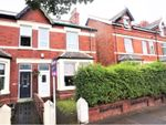 Thumbnail to rent in St. Annes, Lytham St. Annes