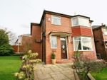 Thumbnail for sale in Barton Road, Swinton, Manchester