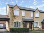 Thumbnail to rent in Bure Park, Bicester