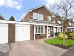 Thumbnail for sale in Winchester Close, Bury