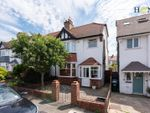 Thumbnail for sale in Milcote Avenue, Hove