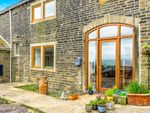 Thumbnail for sale in Cold Edge Road, Wainstalls, Halifax