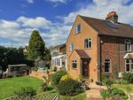 Thumbnail for sale in Milton Cottages, Ley Hill, Chesham