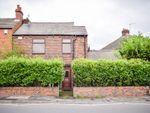 Thumbnail to rent in Dewsbury Road, Ossett