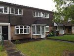 Thumbnail for sale in Coleshill Heath Road, Chelmsley Wood, Birmingham, West Midlands
