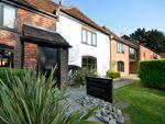 Thumbnail to rent in Suites 1, 2 & 7 Furzehall Farm, 110 Wickham Road, Fareham
