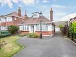 Thumbnail for sale in Parkstone Heights, Parkstone, Poole