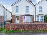 Thumbnail for sale in Princes Road, Petersfield