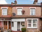 Thumbnail for sale in Morland Road, Croydon