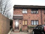 Thumbnail to rent in Silk Mill Way, Cookridge, Leeds, West Yorkshire