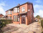 Thumbnail for sale in Ribbleton Avenue, Preston, Lancashire