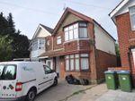 Thumbnail to rent in Langhorn Road, Swaythling, Southampton