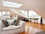 Thumbnail to rent in Randolph Avenue, Maida Vale W9,