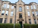 Thumbnail to rent in South Park Drive, Paisley, Renfrewshire