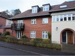 Thumbnail to rent in Highcroft Road, Winchester