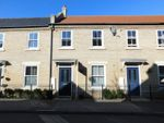 Thumbnail for sale in Kipling Crescent, Fairfield, Hitchin