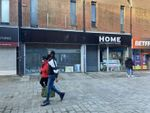 Thumbnail to rent in 24-26 East Street, Derby, Derby