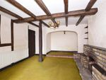 Thumbnail for sale in Upper Luton Road, Chatham, Kent