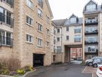 Thumbnail for sale in Tower Wynd, Edinburgh