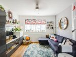 Thumbnail to rent in Cardale Street, Isle Of Dogs, London