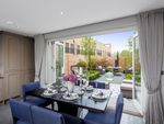 Thumbnail for sale in St Agnes Place, Lambeth, London