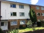 Thumbnail to rent in St Helen's Crescent, Norbury, London