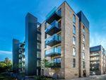 Thumbnail to rent in Hamilton Gardens, Glasgow