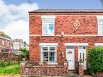Thumbnail to rent in Mulgrave Street, Swinton, Manchester