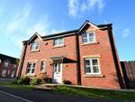 Thumbnail to rent in Blyton Lane, Salford