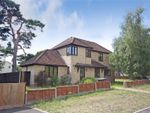 Thumbnail for sale in St. Johns Meadow, Blindley Heath, Lingfield