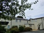 Thumbnail for sale in Coleford Road, Tutshill, Chepstow