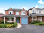Thumbnail for sale in Hesley Road, Harworth, Doncaster
