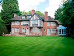 Thumbnail to rent in Temple Gardens, Moor Park, Rickmansworth