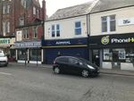 Thumbnail to rent in High Street East, Wallsend, Newcastle Upon Tyne, Tyne & Wear