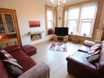 Thumbnail for sale in Holmscroft Street, Greenock, Inverclyde