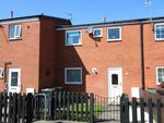 Thumbnail for sale in Starrgate Drive, Ashton-On-Ribble, Preston, Lancashire