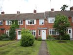 Thumbnail to rent in Triggs Close, Woking
