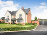 Thumbnail for sale in Wicklewood Rise, Wicklewood, Wymondham