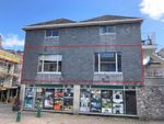 Thumbnail to rent in High Street, Totnes