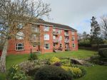 Thumbnail for sale in Blue Cedar Court, Cyprus Road, Exmouth