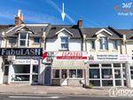 Thumbnail for sale in Torquay Road, Preston, Paignton