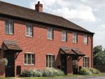 Thumbnail to rent in Banbury Road, Southam, Warwick