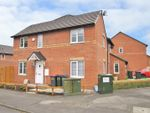 Thumbnail to rent in Cemetery Road, Wath-Upon-Dearne, Rotherham