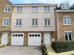 Property history Kingsquarter, Maidenhead, Berkshire SL6