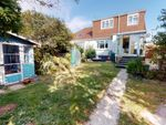 Thumbnail to rent in Downlands Close, Sompting, West Sussex